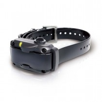 Dogtra No Bark Dog Collar - YS600